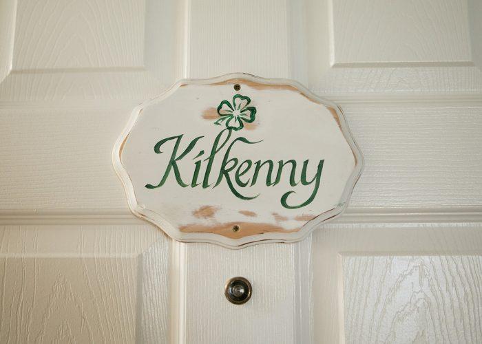 J. Patrick House Kilkenny